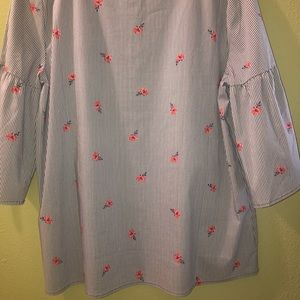 Fred David Tops - Blouse